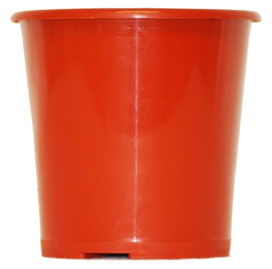 140 mm New Style Pots