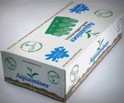 Aquamiser - The Home Propagation Kit (More information)