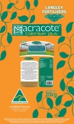 Macracote Extra TE DCT Coloniser plus 3-4 Month (15 3 8 + TE)