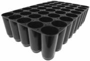 Seed Tray 40 Cell