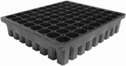 Seed Tray 72 Cell