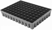 Seed Tray 88 Cell