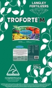 Troforte M All Purpose 5-6 Month (14 2 4 + TE)