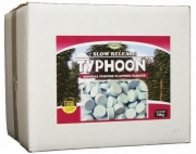 Typhoon 10g Tablets General Purpose 12 Month (20 4 8 + TE)