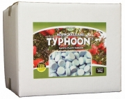 Typhoon 10g Tablets Native 12 Month (21 1 11 + TE)